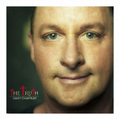 Gary Chapman CD- The Truth