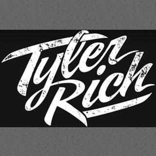 Tyler Rich